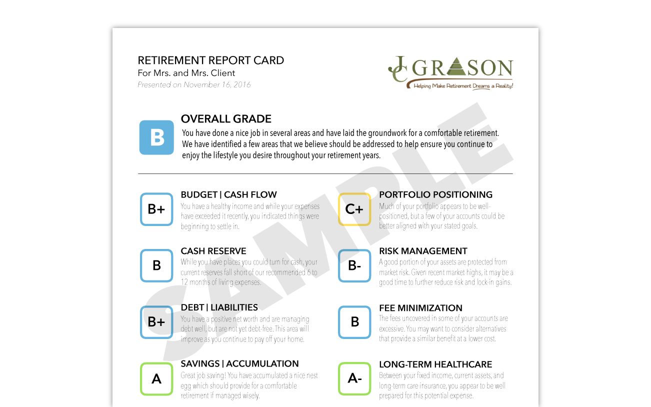 report-card-crop