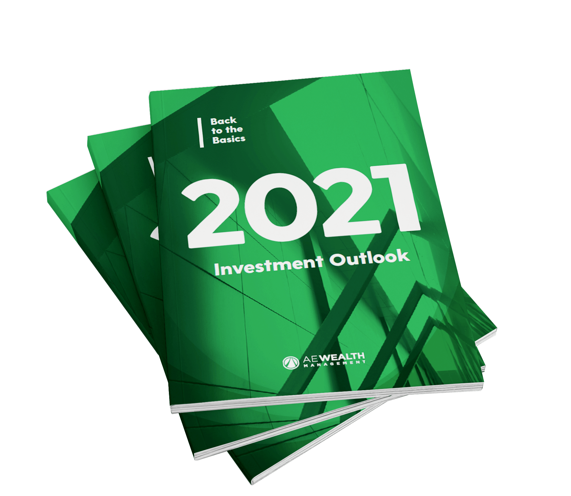 investment-outlook